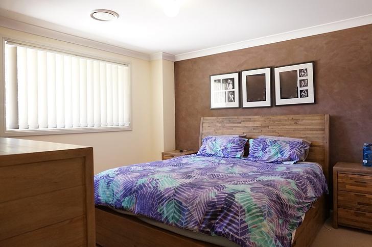 13 Sumba Place, Blairmount 2559, NSW House Photo