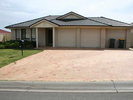 10 Willow Close, Thornton 2322, NSW House Photo