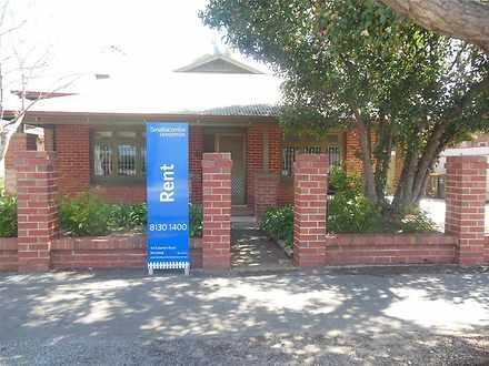12 Eaton Street, Cumberland Park 5041, SA House Photo