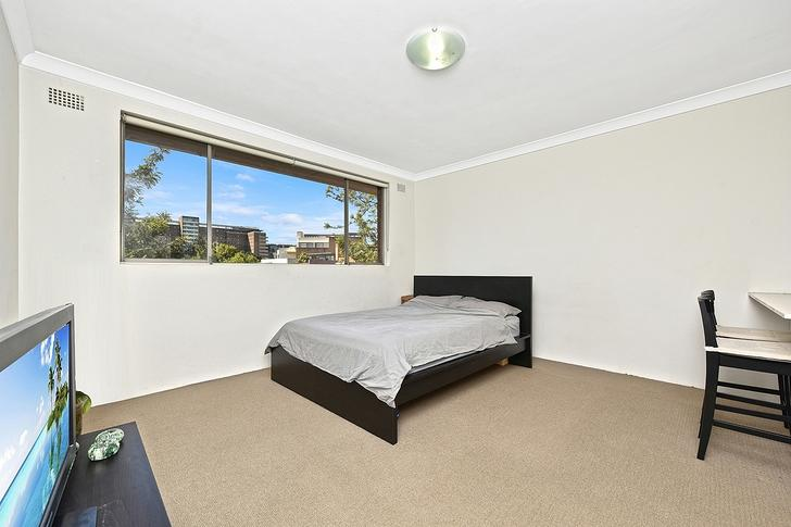 7/180-182 Church Street, Camperdown 2050, NSW Studio Photo