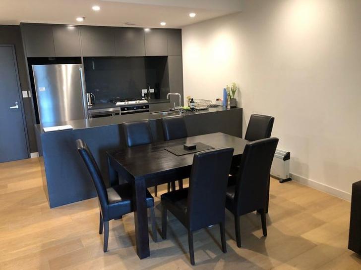 G13/280 Jones Street, Pyrmont 2009, NSW Apartment Photo