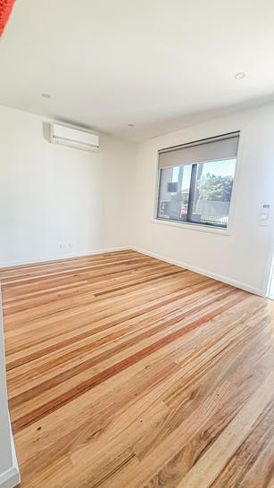 1B Granville Street, Glenroy 3046, VIC Townhouse Photo