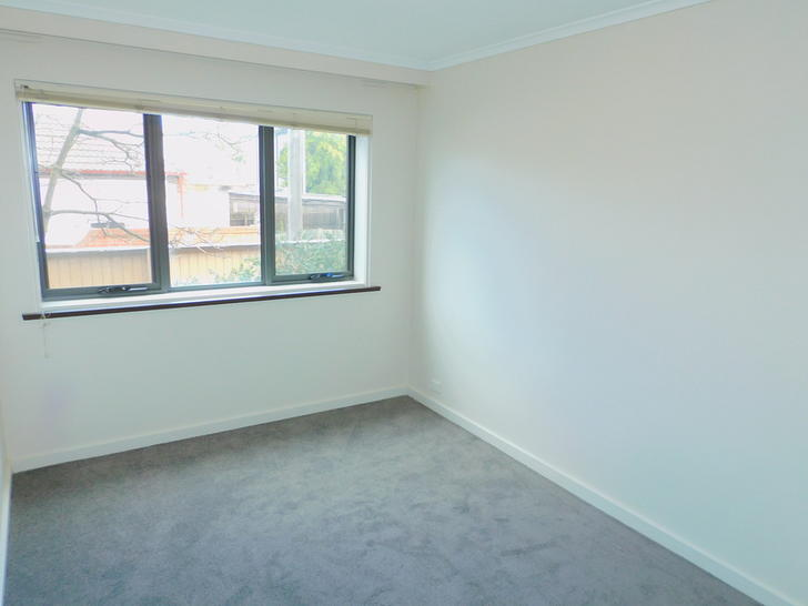 4/19 Mcilwraith Street, Carlton 3053, VIC Apartment Photo