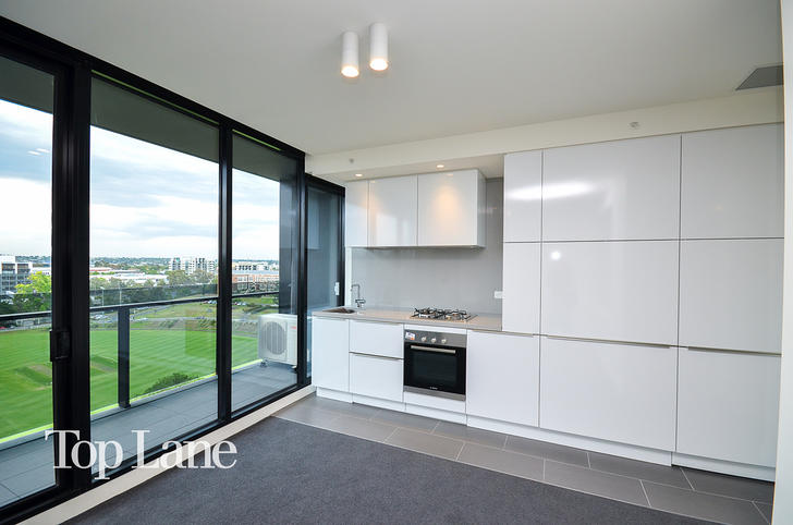 902/18 Yarra Street, South Yarra 3141, VIC Unit Photo