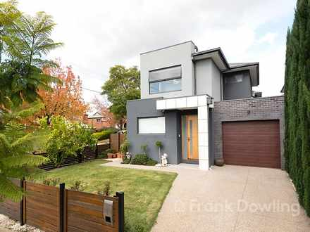22 Kendall Street, Essendon 3040, VIC House Photo