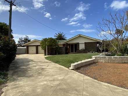 6 Barnes Court, Australind 6233, WA House Photo