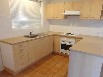 17/8 Gwenyfred Road, Kensington 6151, WA Apartment Photo