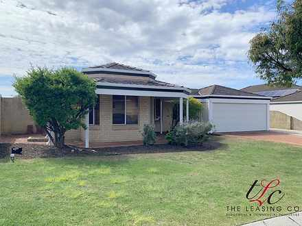 28 Ohrid Place, Joondalup 6027, WA House Photo