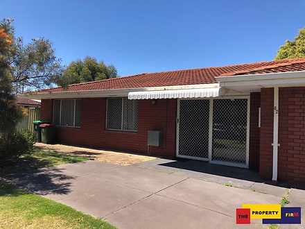 62 Pola Street, Dianella 6059, WA House Photo
