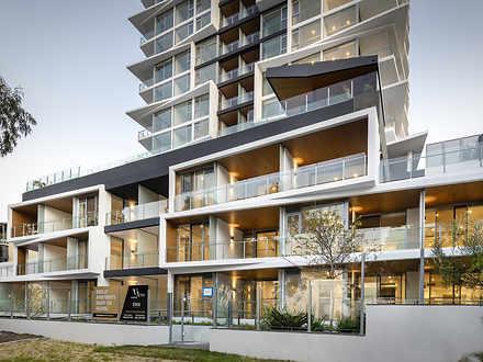 60 Riversdale Road, Rivervale 6103, WA Apartment Photo