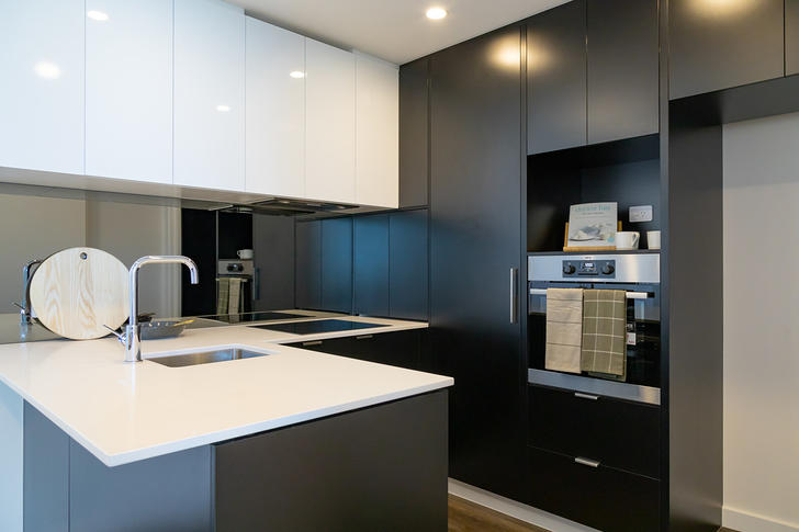 113 Grand Boulevard, Joondalup 6027, WA Apartment Photo