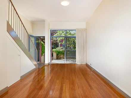 2/10 John Street, Leichhardt 2040, NSW Townhouse Photo