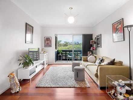 9/1 Hutchinson Street, Annandale 2038, NSW Apartment Photo