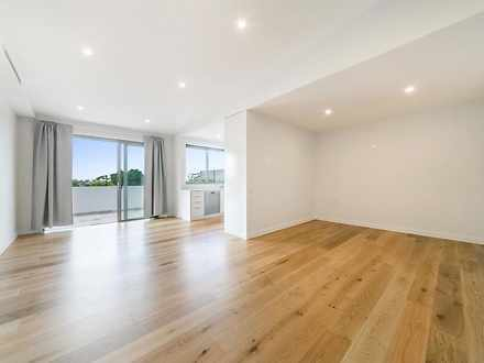 2403/177 Mona Vale Road, St Ives 2075, NSW Apartment Photo