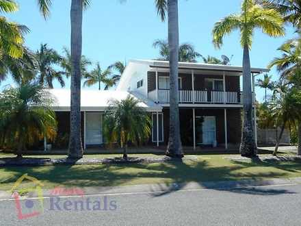 5 Ross Street, Mount Pleasant 4740, QLD House Photo