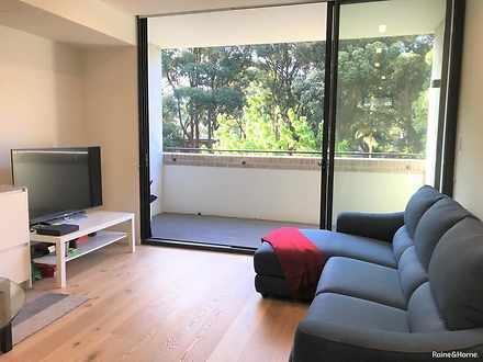 110A/34-38 Mcevoy Street, Waterloo 2017, NSW Apartment Photo