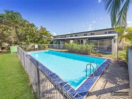 6/39 Harvey Street, Strathpine 4500, QLD House Photo
