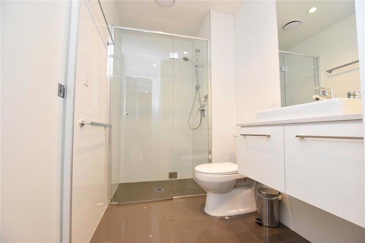 2108/601 Little Lonsdale Street, Melbourne 3000, VIC Apartment Photo