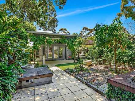 16 Moriarty Road, Chatswood 2067, NSW Townhouse Photo