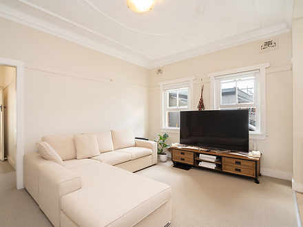 6/62 View Street, Woollahra 2025, NSW Apartment Photo