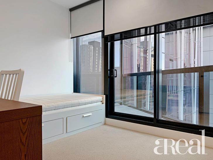 3801/60 A'beckett Street, Melbourne 3000, VIC Apartment Photo