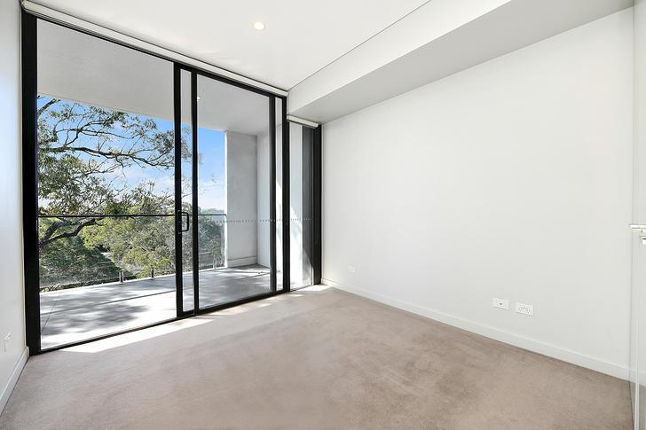 519/14-18 Finlayson Street, Lane Cove 2066, NSW Apartment Photo