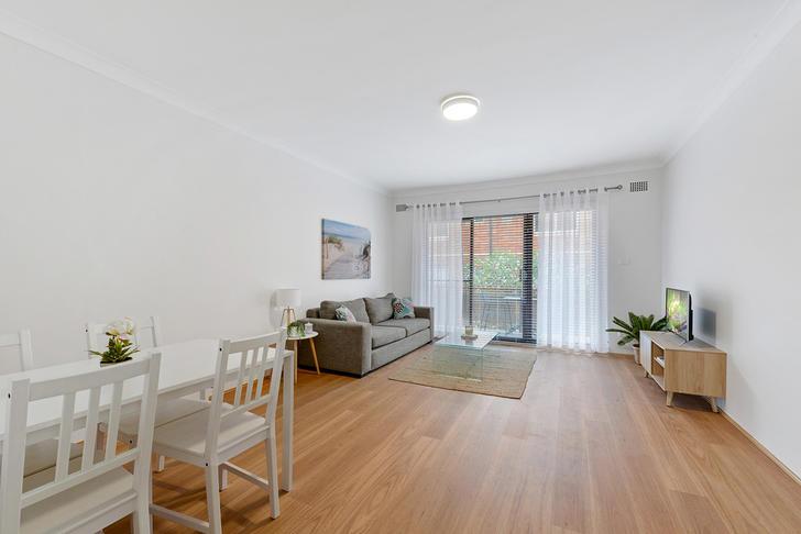 12 Arcadia Street, Penshurst 2222, NSW Unit Photo