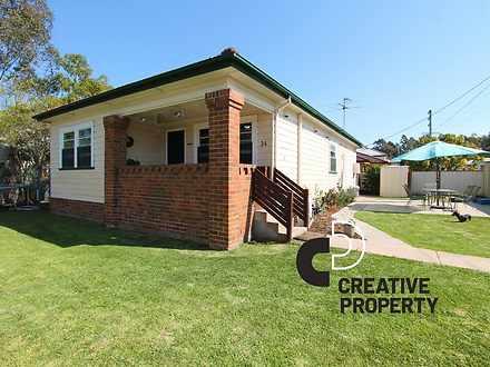 24 Rundle Avenue, Wallsend 2287, NSW House Photo