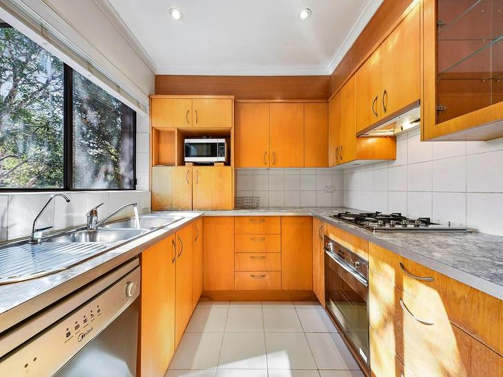27/2 Parkes Road, Artarmon 2064, NSW Unit Photo
