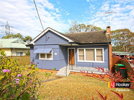 27 Fewtrell Avenue, Revesby Heights 2212, NSW House Photo