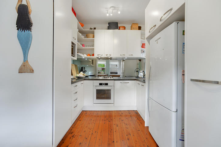 4/157 Brook Street, Coogee 2034, NSW Apartment Photo