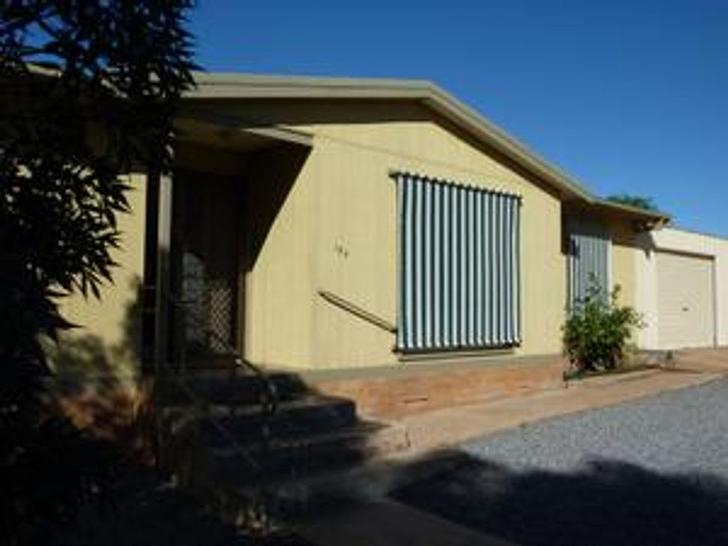 164 Harvey Street, Broken Hill 2880, NSW House Photo