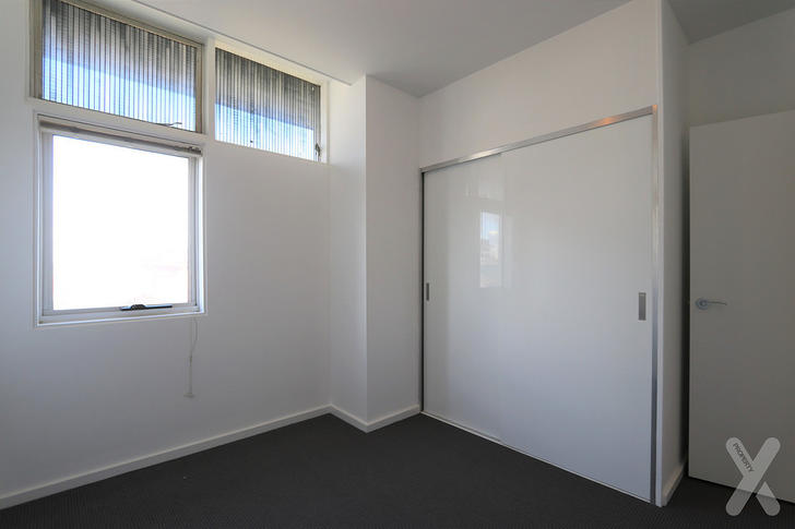 103/44 Leander Street, Footscray 3011, VIC Apartment Photo