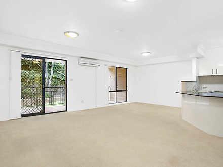 26/8-10 William Street, Ryde 2112, NSW Unit Photo