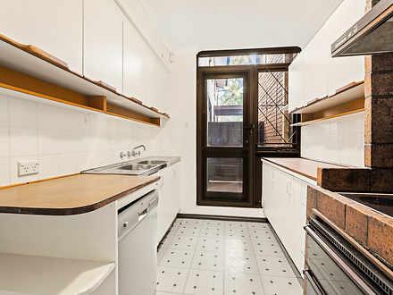 9/3 Milner Road, Artarmon 2064, NSW Townhouse Photo