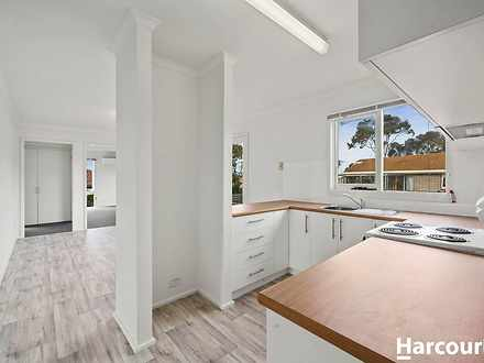 10 Landers Circle, Rokeby 7019, TAS House Photo