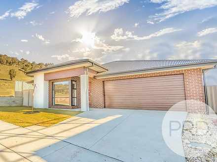 48 Rogers Avenue, Wodonga 3690, VIC House Photo