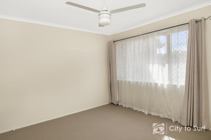 3/15 Pine Avenue, Beenleigh 4207, QLD Townhouse Photo