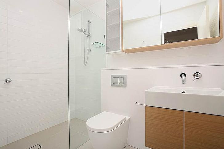 414/70 River Road, Ermington 2115, NSW Apartment Photo