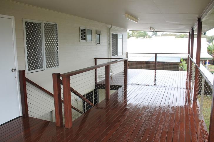 6 Michael Moohin Drive***Applications Closed***, Slade Point 4740, QLD House Photo