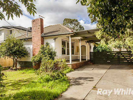 2 Olympiad Crescent, Box Hill North 3129, VIC House Photo