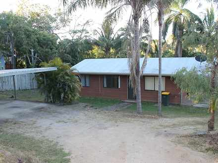 16 Mackenzie Street, Eimeo 4740, QLD House Photo