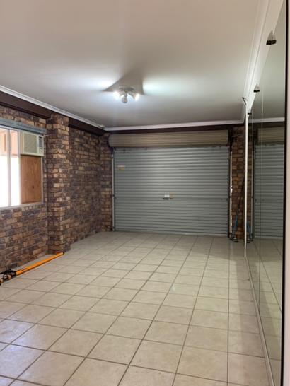 53 Pacific Drive, Blacks Beach 4740, QLD House Photo
