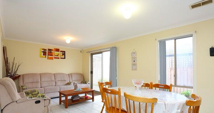 5 Mckenzie Crescent, Roxburgh Park 3064, VIC House Photo