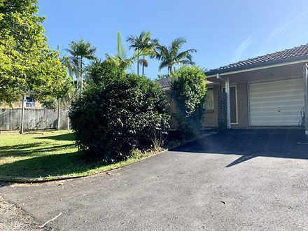 2/10 Laurette Avenue, Thornlands 4164, QLD Duplex_semi Photo