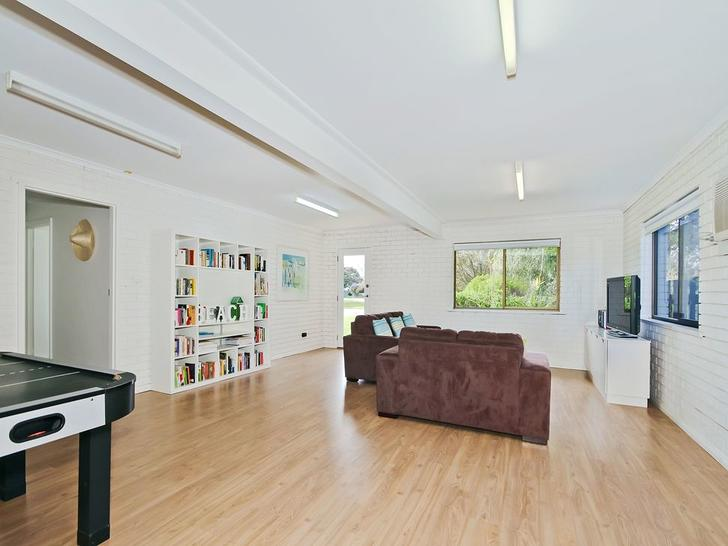 5 Ozone Avenue, Port Willunga 5173, SA House Photo