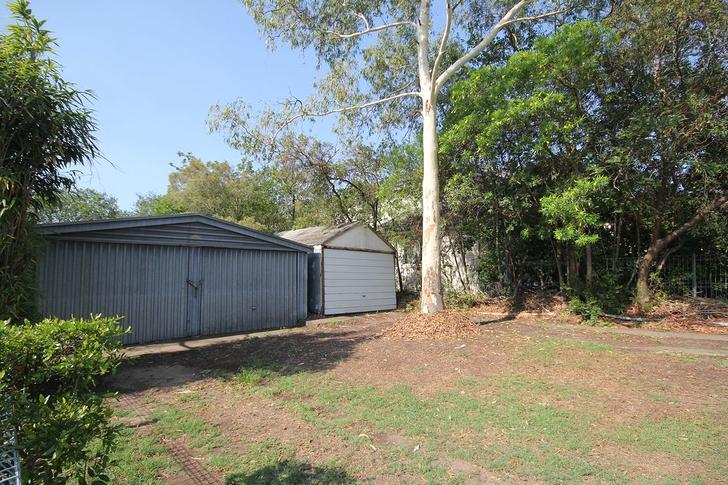 79 Gordon Avenue, Darra 4076, QLD House Photo