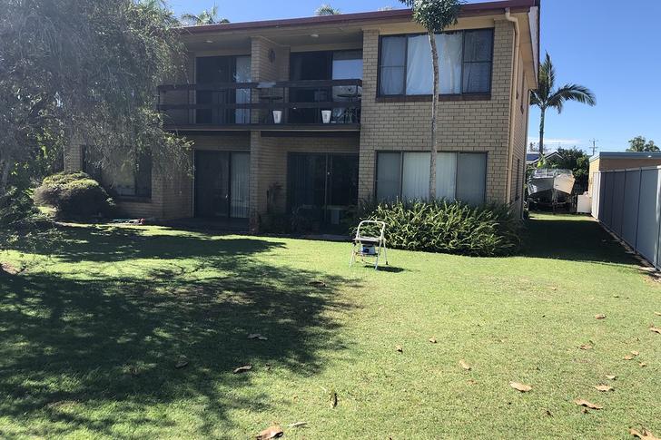 2/106 Woodburn Street, Evans Head 2473, NSW Unit Photo