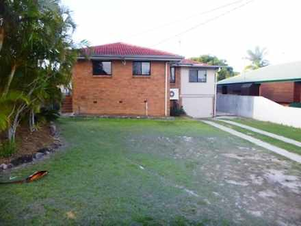 108 Duffield Road, Margate 4019, QLD House Photo