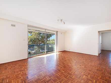 9/453 Old South Head Road, Rose Bay 2029, NSW Apartment Photo